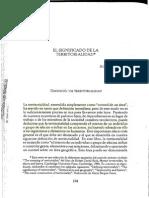 Sack - El significado de la territorialidad.pdf