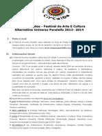 Guia_de_projetos_Circulou_UP12.doc