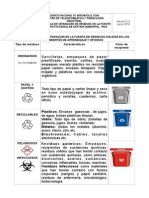 Protocolo Separacion en La Fuente V2 (1)