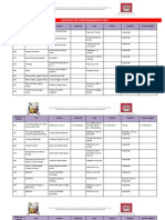 LICENCIA DE FUNCIONAMIENTO 2014-2015.pdf