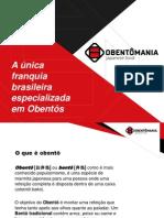 Apresentação OBentôMania.pdf