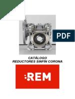 Es Catalogo Rem