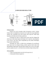 2_Fluidized Bed Reactor Revisi