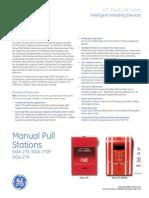 manual-pull-stations.pdf