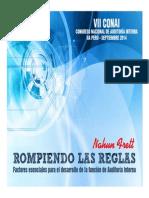 1.Rompiendo las Reglas Nahun Frett Perú Septiembre 2014.pdf