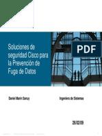 04-cisco-prevencion-fuga-de-datos.pdf
