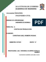 tarea 1 economica.docx