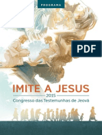 CO-pgm15_T