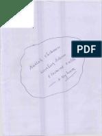 Analog Electonics Workbook solution.pdf