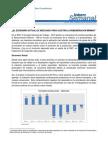 ASBANC - Ajuste de la RMV