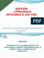 G.M Aplicable cartas control.pptx
