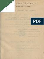 José María Chacón y Calvo, Ensayos de Literatura Cubana