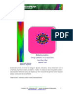 Seccion Sentipensar La Matematica_DialogoDiaz_Alderete