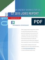 2015 Q1 Report Final HR
