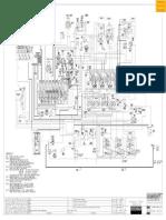 plano hidraulico 710.pdf