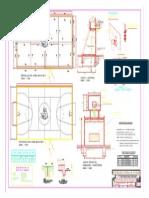 LOSA 8X16M-D-1.pdf