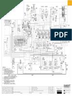 C200DLSWB REV 3.pdf