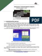 Apostila Foto.pdf