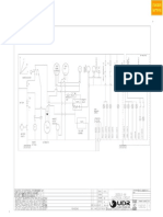 10600 ELECTRICAL ASSEMBLY mdf.pdf