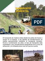 Transporte Forestal (2).ppt