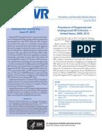 mm hiv.pdf