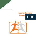 TEMA 9 MEDIACIÓN INTERCULTURAL.pdf