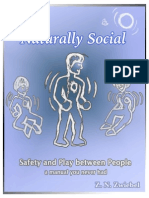 Naturally Social