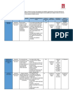 programa de subsidio 2015 .-.pdf