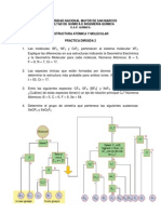 Taller 2 de Estructura (1)