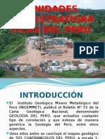 UNIDADES LITOESTRATIGRÁFICAS DEL PERÚ.pptx