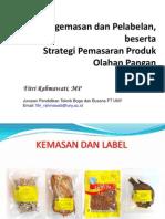 Pengawetan Makanan - Pengemasan dan Strategi Pemasaran.pdf