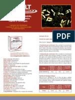 formulação-química-neonicotinoide