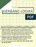 gerbanglogika-110331005241-phpapp01