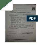 PADRON DE PERSONAS DE DESARROLLO COMUNITARIO.pdf