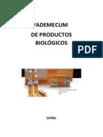 Vademecum medicina biologica