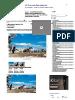 O Milionário Mundo Da Vaquejada - Revista Dinheiro Rural