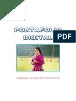 PORTAFOLIO, ENFOQUE GESTIÓN DEL CAMBIO, VIDEOS  Jenny  Castillo.pdf