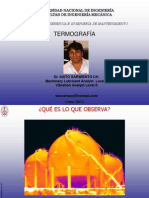 6 Termografía (1)