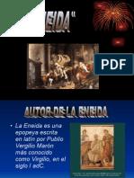 La Eneida2358