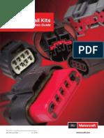 Pigtails-connector-catalog-2015.pdf