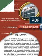 63582823-Conferencia-Sloterdijk.pptx