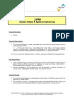 UMTS-Design-Details-and-System-Engineering_v2.200-TOC.pdf