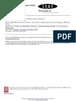 Blind Lemon Jefferson PDF