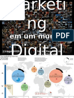 marketingdigital-090811054903-phpapp02