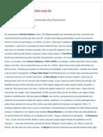 mondovazio-as-5-familias-mais-disfuncionais-dos-desenhos-2459.pdf