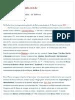 mondovazio-as-varias-faces-animadas-de-batman-2355.pdf