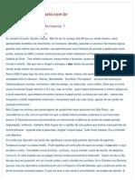 mondovazio-bob-cuspe-traidor-do-movimento-1942.pdf