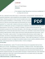 mondovazio-como-ver-tv-ou-steve-jobs-inventa-o-futuro-1100.pdf
