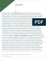 mondovazio-deathtic-1885.pdf