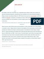 mondovazio-dez-anos-de-gorillaz-1820.pdf